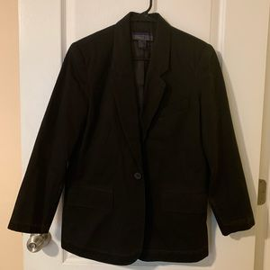 Jackets & Blazers - Herman Geist Women's Business Work Blazer